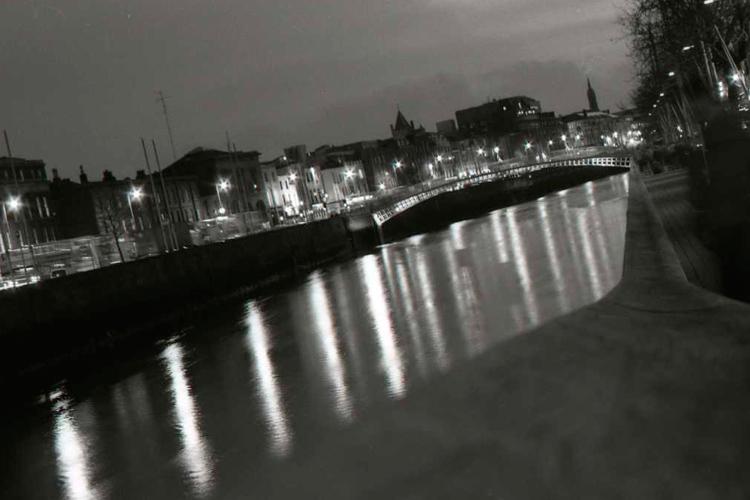 City Shots