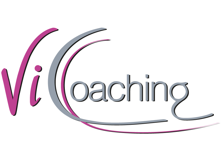 VicCoaching-logo-(small)