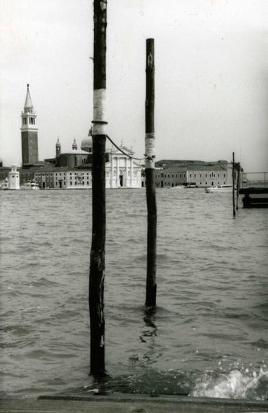 Lido-De-Venezia
