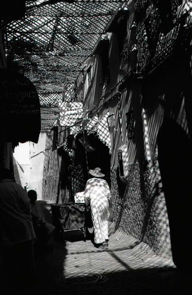 Souk,-Marrakech